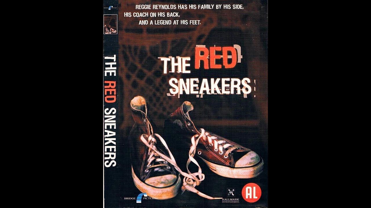 Download The Red Sneakers (2002)