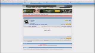 How to link an IMVU product, using the product image!