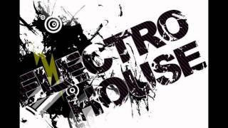 Dj Maga - BomBa Mix (Electro & House 2012)