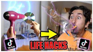 we-tested-viral-tiktok-life-hacks-omg-part-11