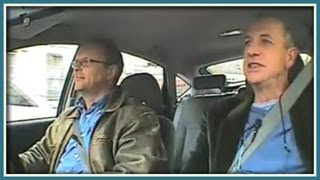 Arthur Smith | Carpool