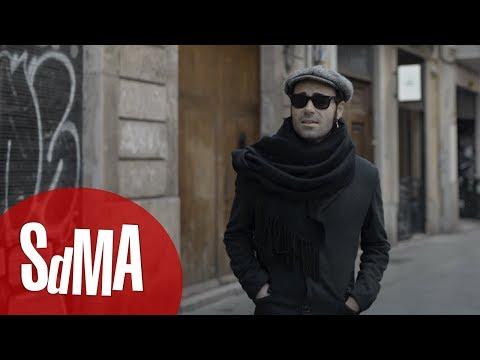 """Luis Carrillo estrena el videoclip de """"La Señal"""""""