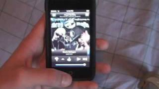 Top 3 Most Useful iPod Touch Apps!
