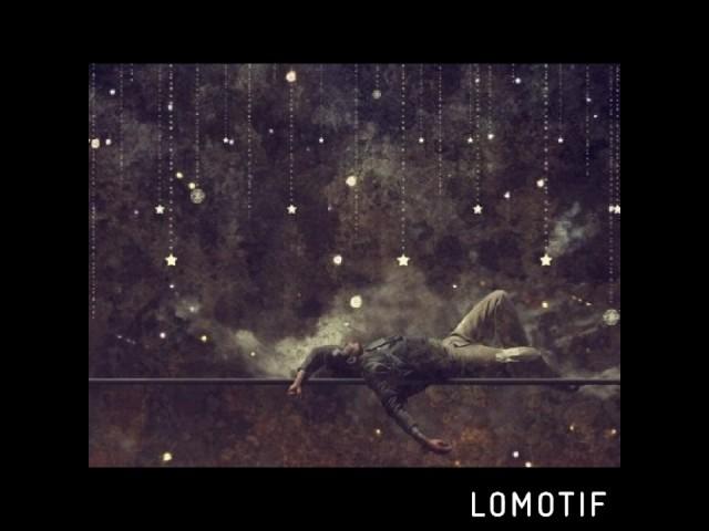 Изображение предпросмотра прочтения – МадинаОсманова читает произведение «Послушайте! (Послушайте! Ведь, если звезды зажигают…)» В.В.Маяковского