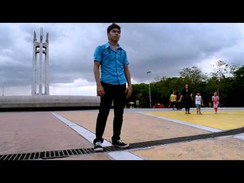 Dahan - December Avenue [Unofficial Music Video]