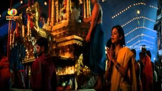 Raghavendra Movie Songs - Nammina Nammadi Song - Swetha Agarwal, Shreya Goshal