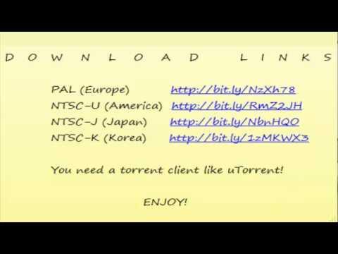 download mario kart wii ntsc iso torrent