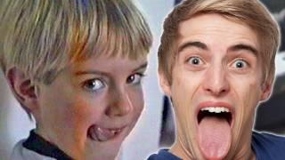 Kindervideos von TC