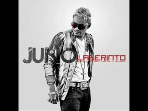 "Juno ""The Hitmaker"" Ft Lee Wilson -- Fight For Your Love"