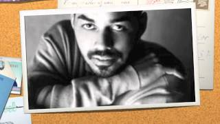 Watch James Ingram Someday Well All Be Free video
