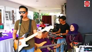 Download Lagu LIVE Qody Rany Ft Family Band Langkawi | Dia mp3