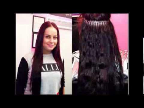 Brazilian knot hair extensions uk brazilian knots no micro links brazilian knot hair extensions uk brazilian knots no micro links no glue no heat youtube pmusecretfo Gallery