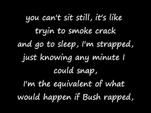 Eminem Ft Obie Trice And 50 Cent Love Me Lyrics