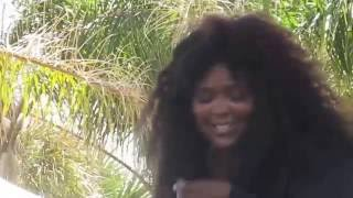 """Lizzo - """"Good as Hell"""" at Hangout Music Festival 2016"""