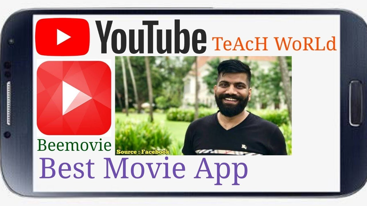 latest hindi movie download app