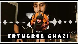Download lagu Ertugrul ghazi   cover    Instrumental