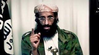 Terror group uses Trump to recruit
