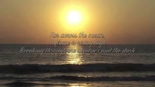Celtic Woman; Awakening; with lyrics