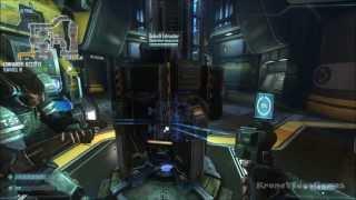 Natural Selection 2 Gameplay (PC HD)