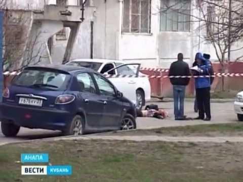 Возле Н. Нестеренко круглосуточно дежурит охрана