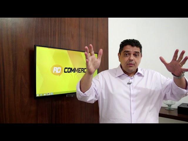 3 hacks para crescimento de lojas físicas