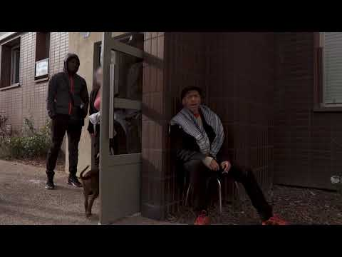 Youtube: Gianni – D.D.M 3 Grammes (Euros)