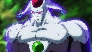 Dragon Ball Super Avance Del Capitulo 121 - Aniraza El Arma Definitiva Del Universo 3 thumbnail