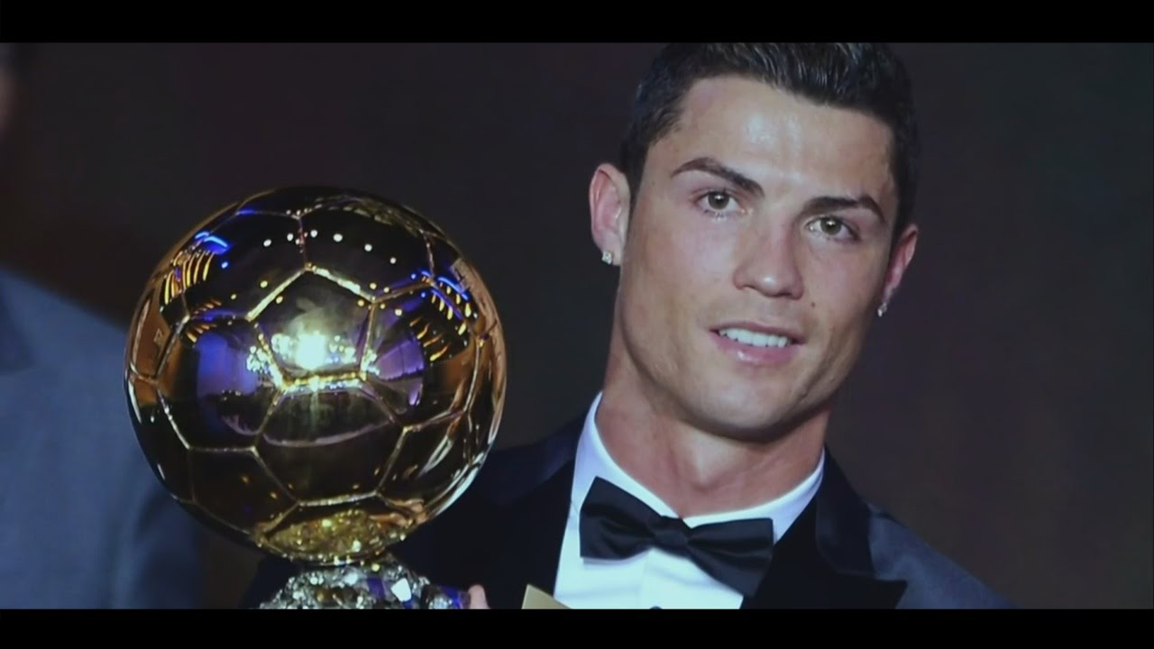 Cristiano ronaldo the best player in the world hd by corry cr7 youtube - Hd photos of cr7 ...