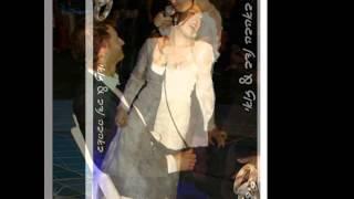 Свадьба Зои и Надава. Песня и Фото слайд-шоу