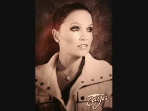 Nightwish - The Wayfarer (lyrics)