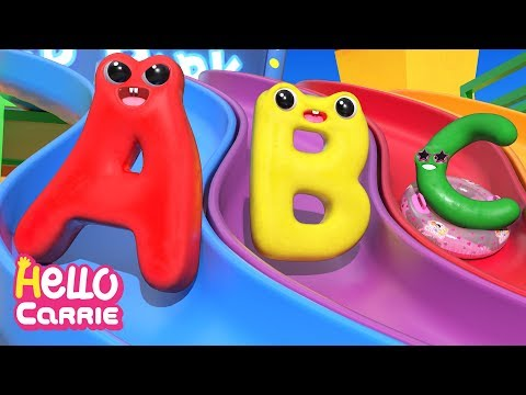 the-best-abc-song-compilation-part3-l-more-alphabet-songs