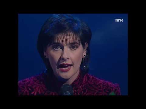 Enya - Anywhere is (Sveip '95)