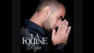 La Fouine - Papa (Free download Full album)