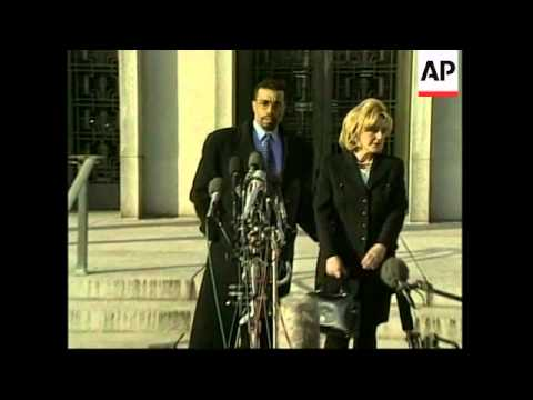 usa:-clinton/lewinsky-alleged-white-house-sex-scandal-update