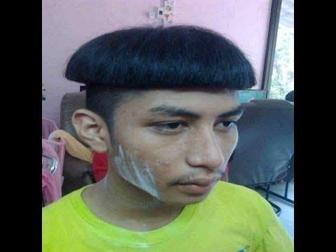 Haircut Haircut Fails 2016 Hair Fail 2016 Youtube