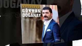 GOKHAN DOGANAY   Düstüm Dara Beladayım Remix Resimi