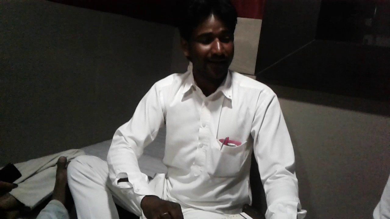Jagjit Singh Gajal download