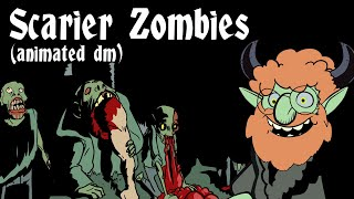 animated-dungeon-scarier-zombies-in-d-5e
