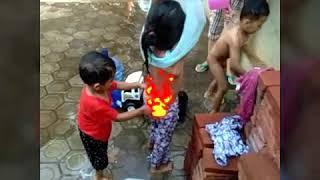 Video luco ..anjayyyyyy