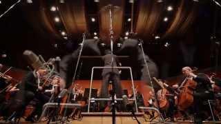 Georgisches Kammerorchester Ingolstadt | Ruben Gazarian, Kamilla Schatz, Pi-Chin Chien