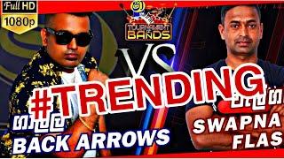 swapna-flash-vs-back-arrow-live-show