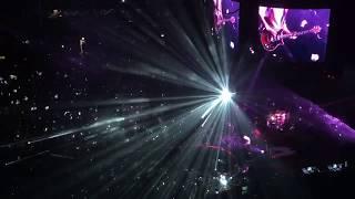 Queen+Adam Lambert - I Want To Break Free - United Center, Chicago - 07/13/2017