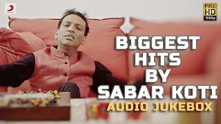 biggest-hits-by-sabar-koti-jukebox