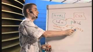 видео Минимизация HTML, CSS, JS-файлов на WordPress
