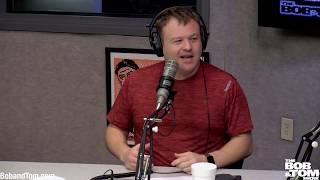 1st Impressions With Frank Caliendo