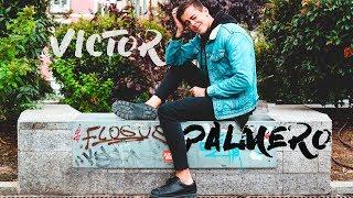 ACTUALIDAD - Entrevista a Víctor Palmero | #ActoresActricesRevista