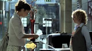 MOD PRODUCCIONES- CREMATORIO Trailer