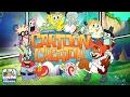SpongeBob SquarePants: Cartoon Creator - Create Your Own Comic Panel (Nickelodeon Games)