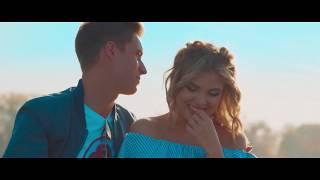 Sakhar - Помни это я (премьера клипа 2019)