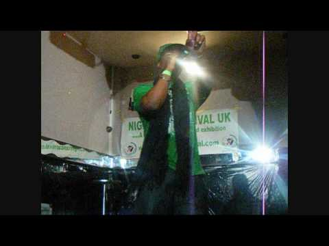 Badman (Remix) Modenine ft Mo Eazy